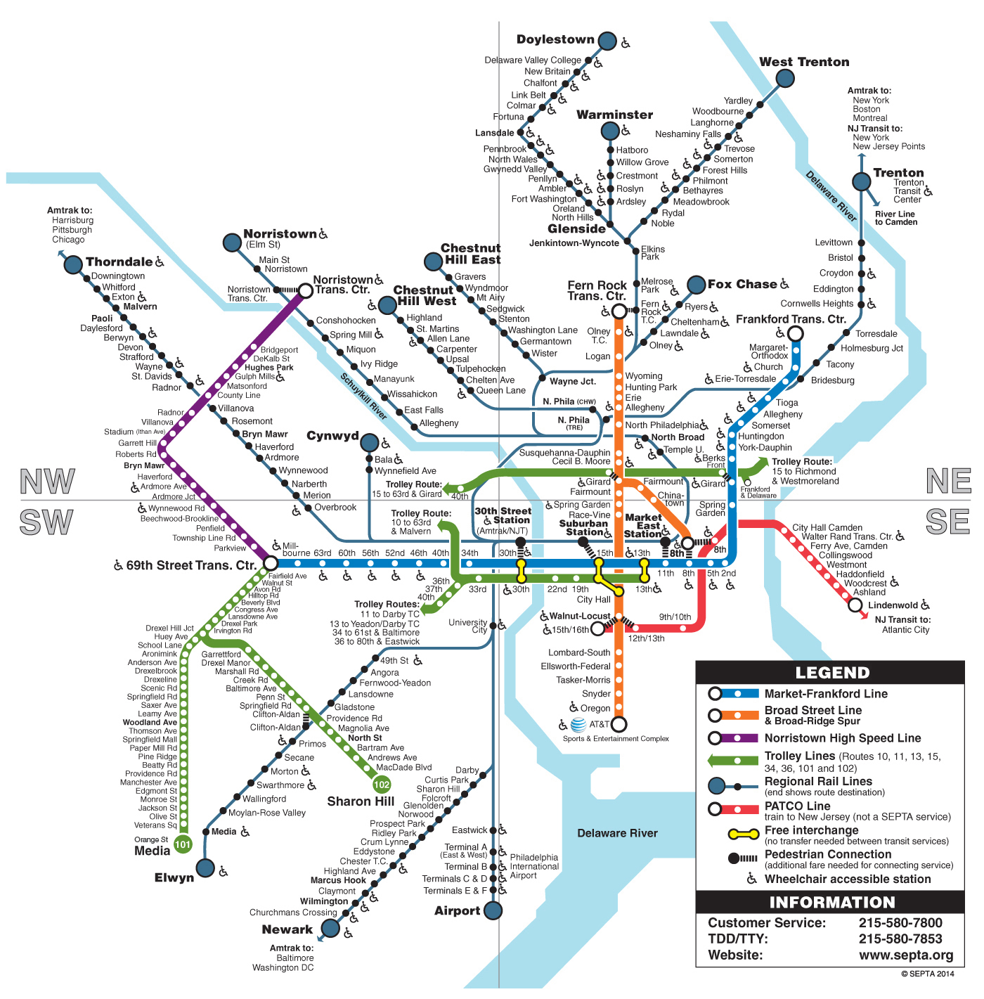philly airport map with 1813342 Septa Best 13 on Hotel also Philadelphia Street Map Center City in addition Pope Visit  mute SEPTA PATCO DelDOT NJ Transit 329236371 additionally Usa also Map Philadelphia.