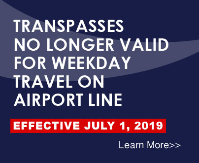 airport-transpass-not-valid